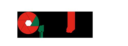 w logo 8 begirada
