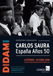 Expo_Carlos_Saura_21ko -1