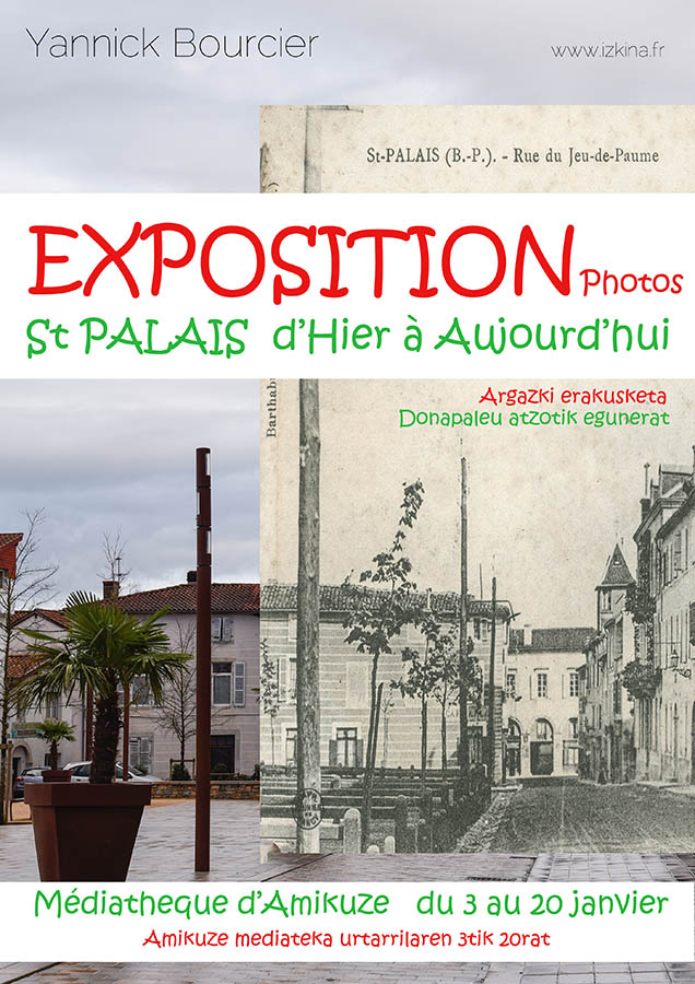 w-affiche expo
