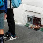 w-elisabeth arts ephemeres de la rue