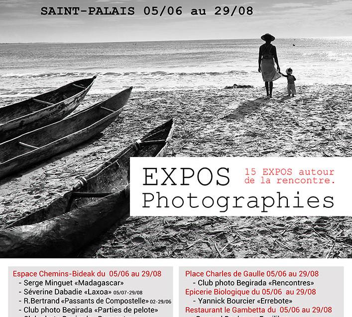 Expos: Begirada 2021